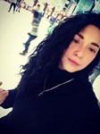 Резюме Продавец-консультант в Каневе - Дария Сергеевна, 19 лет | Rabota.ua