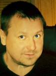 Резюме Обвальщик мяса в Вышгороде - Роман Александрович, 39 лет | Rabota.ua