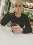 Резюме Автомойщик в Харькове - Андрей, 21 год | Rabota.ua