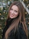 Резюме Продавец-консультант в Киеве - Вікторія, 20 лет | Rabota.ua