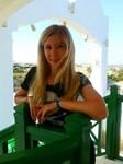 Резюме Администратор, продавец - консультант в Харькове - Виталия Александровна, 37 лет | Robota.ua