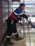 Резюме Монтажник металлоконструкций в Краснограде - Вадим, 47 лет | Rabota.ua