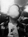 Резюме Иллюстратор, художник под заказ, в Славянске - Евгений Николаевич, 20 лет | Rabota.ua