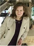 Резюме Переводчик французского и английского в Киеве - Елена, 32 года | Rabota.ua
