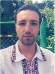 Резюме Переводчик английского, со знанием немецкого в Киеве - Степан, 31 год   Rabota.ua