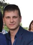 Резюме Мастер приёмщик в Киеве - Дмитрий, 28 лет | Rabota.ua