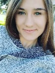 Резюме Менеджер у Таращі - Альона Ігорівна, 20 років | Robota.ua