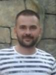 Резюме Junior QA Engineer в Харькове - Павел, 36 лет | Rabota.ua