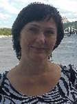 Резюме Няня с проживанием в Киеве - Татьяна, 52 года | Rabota.ua