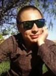 Резюме Младший оператор в Беляевке - Олег Александрович, 25 лет | Robota.ua