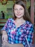 Резюме Продавец-консультант в Днепре - Анна Виталиевна, 19 лет | Rabota.ua