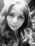 Резюме Продавец-консультант в Краматорске - Виктория Сергеевна, 25 лет | Rabota.ua