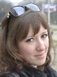 Резюме Реабилитолог в Харькове - Алина, 28 лет   Rabota.ua