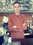Резюме Бармен в Одессе - Дмитрий, 27 лет | Rabota.ua