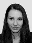 Резюме Менеджер по продаже в интернациональной компании в Киеве - Марина Викторовна, 31 год | Rabota.ua