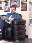 Резюме Водитель на авто предприятия в Киеве - Николай, 30 лет | Rabota.ua
