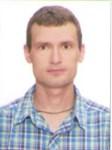 Резюме Менеджер по продажам в Киеве - Александр Юрьевич, 34 года   Rabota.ua