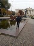 Резюме Промоутер на роздачу листівок в Горишних Плавнях - Дима, 16 лет | Robota.ua
