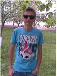 Резюме Водитель на авто (кат. B/C1) в Виноградове - Иван Романович, 23 года | Robota.ua