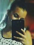 Резюме Менеджер по работе с клиентами в Запорожье - Виктория, 22 года | Rabota.ua