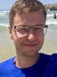 Резюме Junior PPC Specialist в Харькове - Павел, 27 лет   Robota.ua