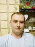 Резюме Водитель в Яготине - Дімка, 28 лет | Rabota.ua