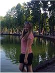 Резюме Оператор производственной линии в Харькове - Анастасия Юрьевна, 24 года | Rabota.ua