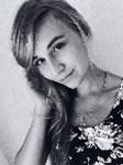 Резюме Официант в Харькове - Виктория Витальевна, 20 лет | Rabota.ua
