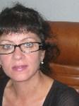 Резюме сиделка, домработница, гувернантка в Южноукраинске - Валентина, 53 года | Rabota.ua