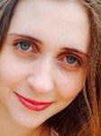 Резюме Официант в Сумах - Виктория, 22 года | Rabota.ua