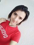 Резюме Робота на дому у Благовіщенському - Катерина Федорівна, 23 роки | Robota.ua