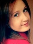 Резюме Менеджер по продажам в Мелитополе - Таня Сергеевна, 31 год | Rabota.ua