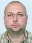 Резюме Экономіст, менеджер в Каменке - Костянтин, 35 років | Robota.ua