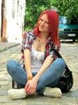 Резюме Администратор, инструктор в Херсоне - Ольга, 26 лет | Rabota.ua