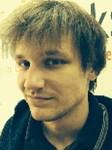 Резюме Специалист по развитию бизнеса в Киеве - Сергей, 29 лет | Rabota.ua