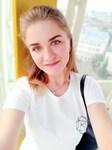 Резюме Помощник юриста в Киеве - Яна Вікторівна, 19 лет | Robota.ua