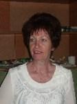 Резюме Управляющий магазином в Тетиеве - Лидия, 59 лет | Rabota.ua