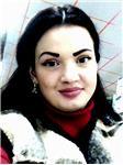Резюме Дневной кассир в Одессе - Анна, 26 лет | Rabota.ua