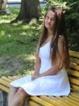Резюме Фитнес-тренер в Киеве - Полина Сергеевна, 21 год | Rabota.ua