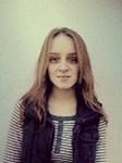 Резюме продавец  в Буче - Виктория Викторовна, 21 год | Rabota.ua