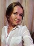 Резюме Фотомодель в Запорожье - Карина Владимировна, 21 год | Rabota.ua