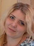 Резюме Администратор  в Харькове - Алена, 30 лет | Rabota.ua