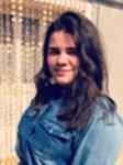 Резюме Продавец-консультант в Виноградове - Наталка, 19 лет | Robota.ua