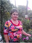 Резюме Продавец-консультант в Киеве - Любов, 58 лет | Rabota.ua