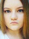 Резюме Медицинский представитель в Киеве - Валентина Андреевна, 21 год | Rabota.ua