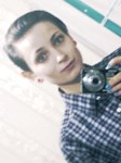 Резюме Копирайтер, рерайтер в Запорожье - Вероника Иванова, 23 года | Rabota.ua