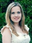 Резюме Воспитатель в Киеве - Ирина Александровна, 24 года | Rabota.ua