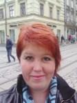 Резюме Оператор Call-centre (удаленно) в Желтых Водах - Оксана, 42 года   Rabota.ua