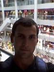 Резюме Водитель в Кривом Роге - Александр Владимирович, 23 года   Rabota.ua