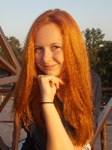 Резюме Репортер в Харькове - Анна, 20 лет | Rabota.ua